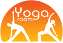Yoga Room Studio
